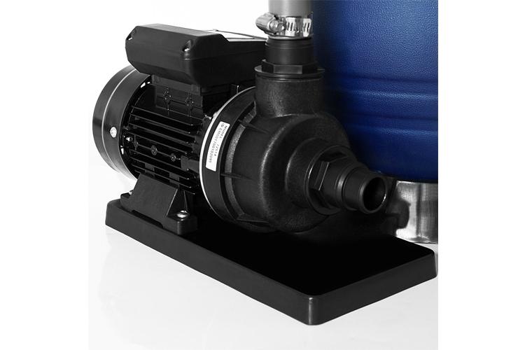 filtre-a-sable-filtre-piscine-filtre-a-sable-intex-filtre-cartouche-intex-sf15220-filtration-cartouche-piscine