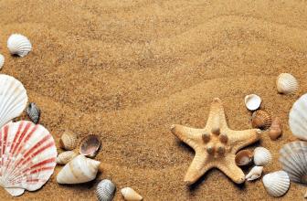 Comment entretenir un filtre à sable ?